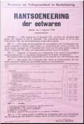 WOII-rantsoeneering-van-de-eetwaren-2
