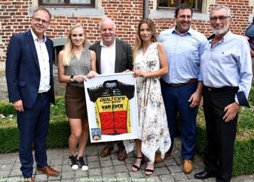 2019-08-09-fototentoonstelling_De-koninginnen-van-de-Koers (0)