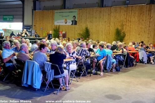 2019-08-12-hoebelfeesten-seniorennamiddag (1)