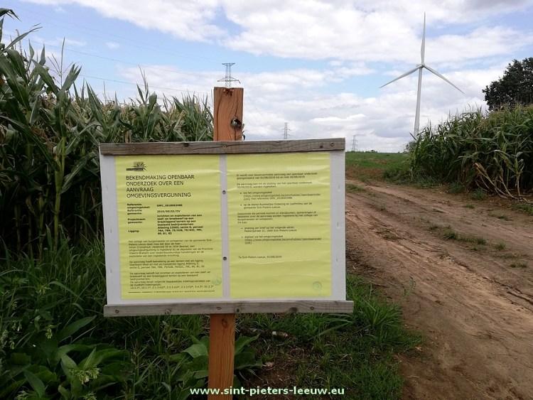 2019-08-19-openbaar-onderzoek