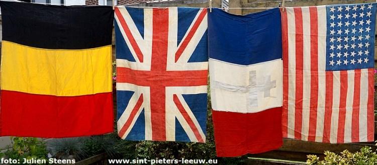 2019-08-28-vlaggen-SPL_bevrijding