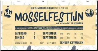 2019-09-08-affiche-mosselfestijn