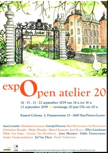 2019-09-22-flyer-expo-open-atelier-20