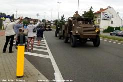 2019-09-03-historische-bevrijdingscolonne_Sint-Pieters-Leeuw (40)
