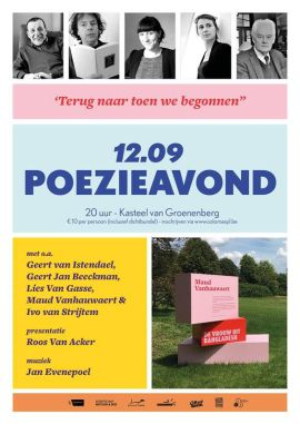 2019-09-12-flyer-poezieavond