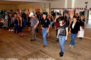 2019-09-15-2de Sunday Countryday -Riverboots (0)