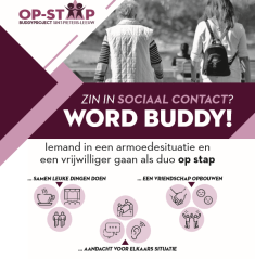 2019-09-27-word-buddy