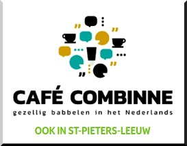 cafe-combine_gezelligbabbeleninhetnederlands