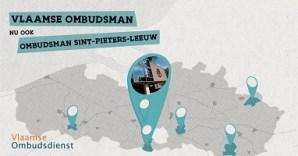 2019-10-24-Vlaamse-grafiek