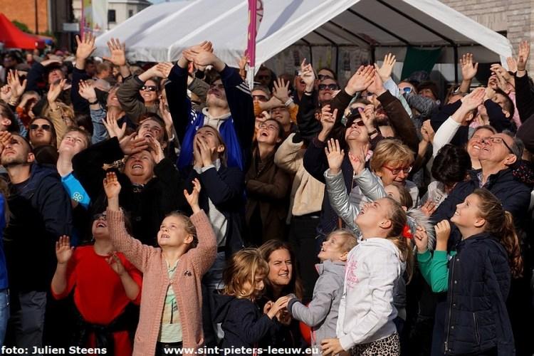 2019-10-27-jaarmarkt_namiddag_Vlezenbeek (25)