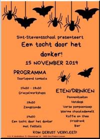 2019-11-15-affiche-tochtinhetdonker