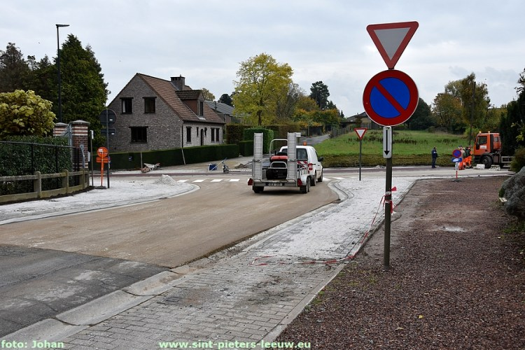 2019-11-06-kruispunt _Pepingensesteenweg_Vanhouchestraat_01