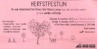 2019-11-17-flyer-herfstfestijn