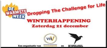 2019-11-18-winterhappening - dropping