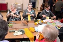 2019-11-18-zilverlinde-breien (3)