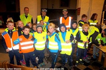 2019-11-20_1ste_AMB_Urban_Trail_Vlezenbeek (20)