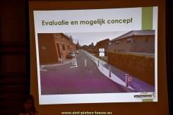 2019-11-21- overlegvergadering -AMB-veilige-schoolomgeving (18)
