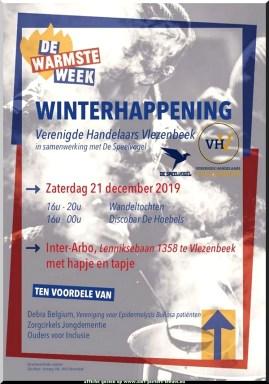 2019-12-21-affiche_winterhappening