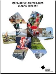2019-12-03-meerjarenplan-provincie