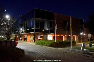 2019-12-04-gemeentehuis_Sint-Pieters-Leeuw
