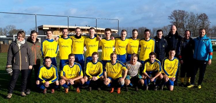 2019-12-08-sk-vlezenbeek-nieuwe-sponsor