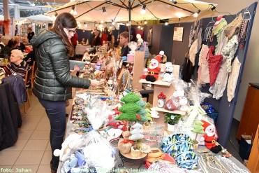 2019-12-13-kerstmarkt-Paviljoentje_Ruisbroek (7)