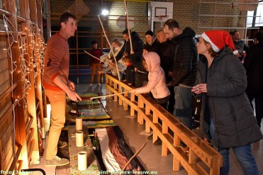 2019-12-13-kerstmarkt_tvv_bovendewolken (3)