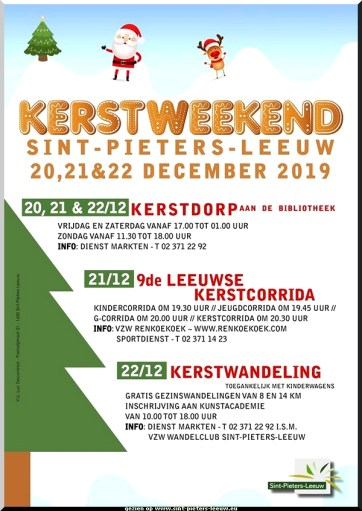 2019-12-22-kerstweekend_Sint-Pieters-Leeuw