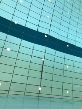 2019-12-31-loskomende-tegels-zwembad_03