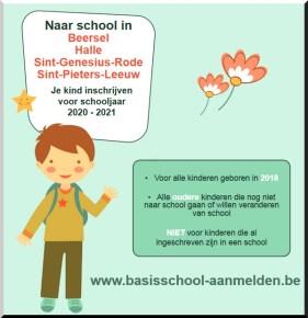 2020-01-06-aanmeldenschool