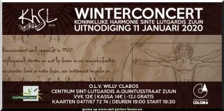 2020-01-11-flyer_winterconcert