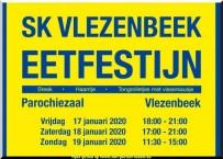2020-01-19-flyer-eetfestijn-skVlezenbeek