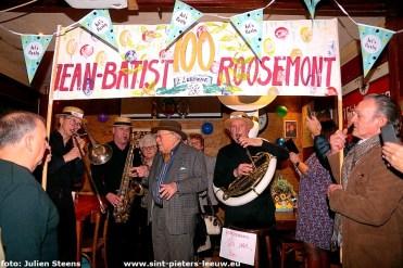 2020-01-10-100-jarige Jean-Baptist Roosemont (6)