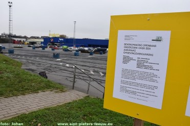 2020-01-20-McDonalds-parking-Makro (2)