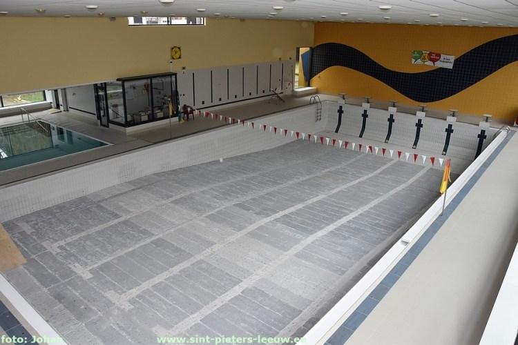 2020-01-20-tegels-zwembad-Wildersportcomplex (2)