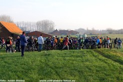 2020-01-26-cross-WVZ-Vlezenbeek (5)