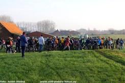 2020-01-26-cross-WVZ-Vlezenbeek (5)