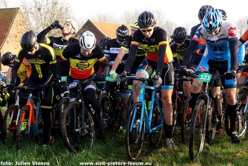 2020-01-26-cross-WVZ-Vlezenbeek (8)