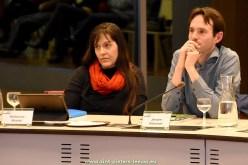 2020-01-30-groen_gemeenteraad