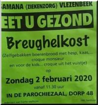 2020-02-02-affiche-breughelkost