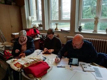 2020-02-26-inventarisatie-kerk-Zuun_01