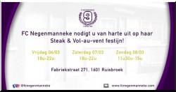 2020-03-08-flyer-steakvolauventfestijn