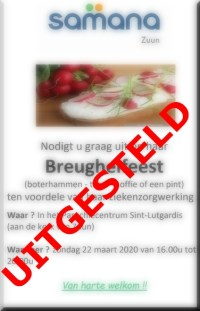 2020-03-10-affiche-breughelfees-uitgesteldt
