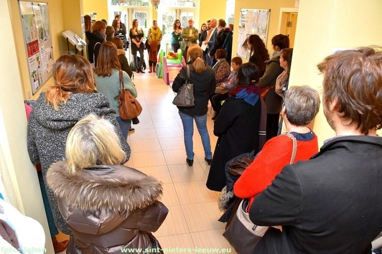 2020-03-12-Huizen van het Kind ON TOUR Sint-Pieters-Leeuw (1)