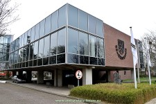 2020-03-16-gemeentehuis_Sint-Pieters-Leeuw