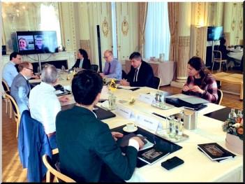 2020-03-18--Vlaamse-regering-Coronacrisis