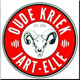 Oude Kriek Jart-Elle