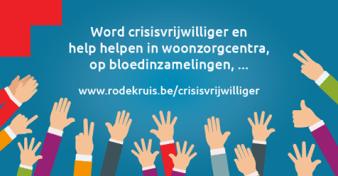 2020-03-31-crisisvrijwilliger