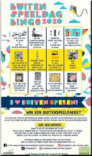 2020-04-22-affiche_buitenspeeldag-bingo