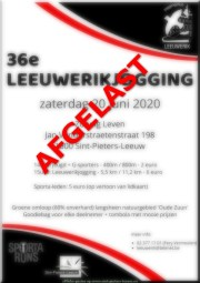2020-06-20-affiche_36e-leeuwerikjogging-afgelast